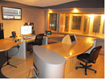 dirty-south-studio-1-sm