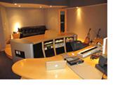 dirty-south-studio-2-sm