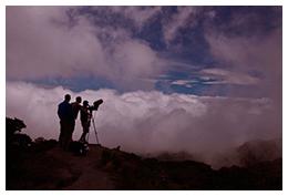 The_Price_of_Kings_Costa_Rica_Irazu_Volcano-sm