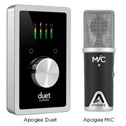 price-of-kings-duet-mic
