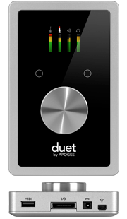Duet-for-ipad-and-mac-support-icon