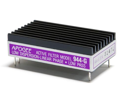 Apogee 944-G Filter