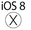 ios8-mavericks-compatible-tile