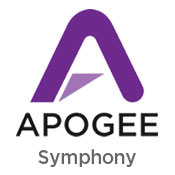 apogee-symphony-logo-175