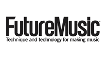 duet2-review-futuremusic-logo