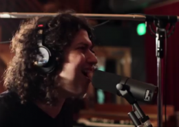 ilan-rubin-duet-video