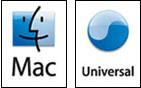 mac-universal-logo