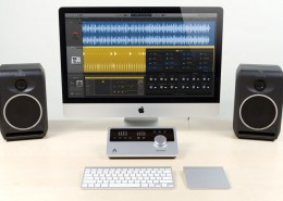 quartet-imac-desktop-Logic-02