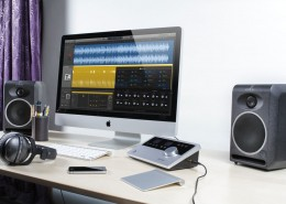 quartet-imac-desktop-logic-prox