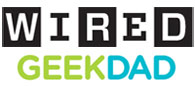 wired-geekdad-logo (1)