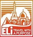 eli-logo5