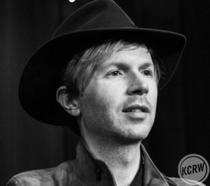 Beck-kcrwApproved(4-22-14)