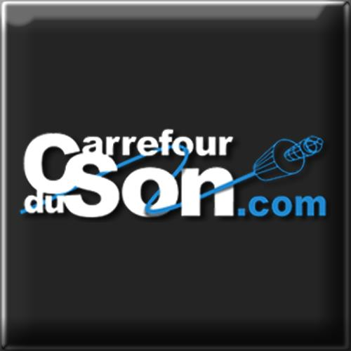 carrefour_du_son