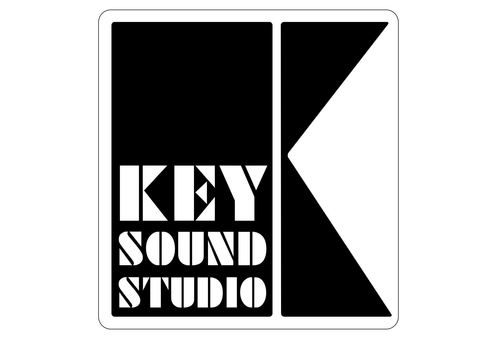 keysound-studio