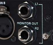 Ensemble-Thunderbolt-Close-Up-Analog-Out
