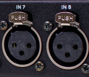 analog-inputs