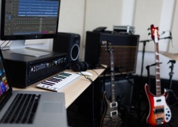 Ensemble-Thunderbolt-Home-Studio-Logic-Pro