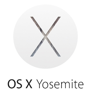 OSX-yosemite-featured