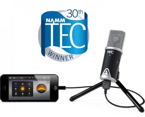 MiC-TEC-Award2015-Blog-Image