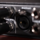 How to record with an outboard analog compressor using Apogee Ensemble