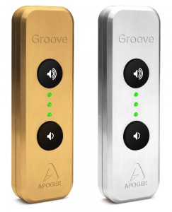 groove-silver-gold