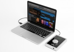 Duet-MacBookPro-Logic