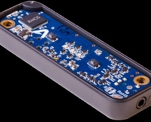 Groove's Unique Circuit Design