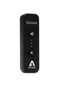 How to Improve Your Spotify Sound Quality - Apogee Electronics