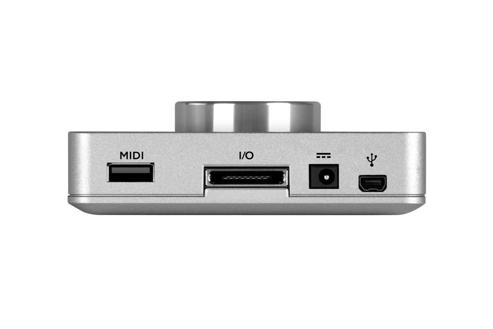 Duet 2 for Mac - Apogee Electronics