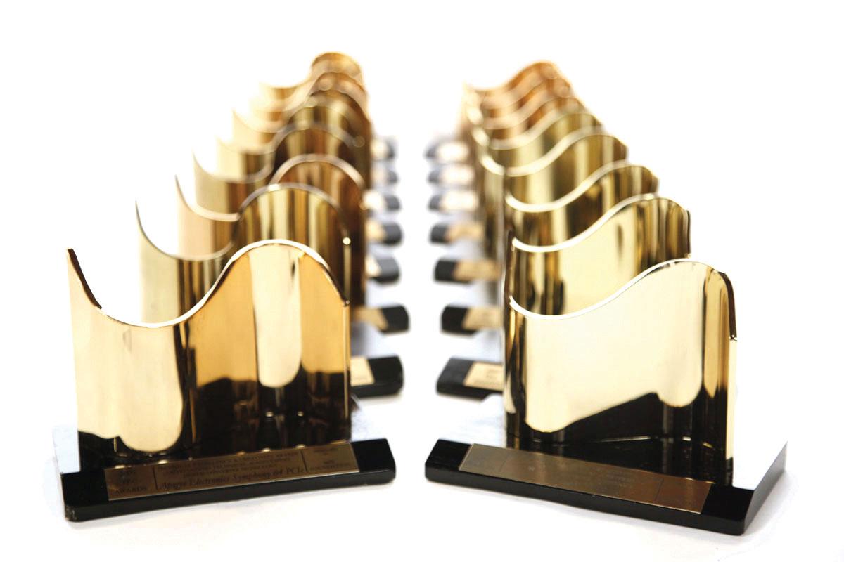 TEC-Awards