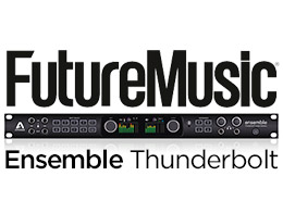 futuremusic-260x185