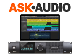 Ask-Audio-260x185