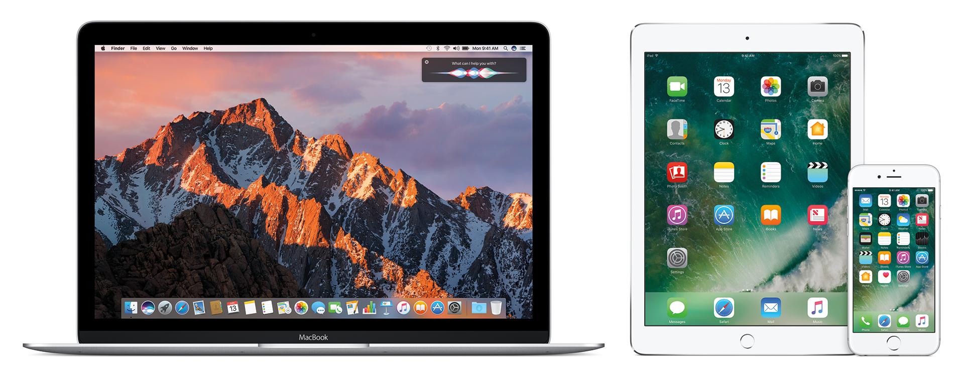 Sierra download mac 10 os MacOS High