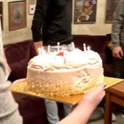 Apogee-Sennheiser-AMBEO-Smart-Headset-Birthday