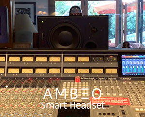 Apogee-Sennheiser-AMBEO-Smart-Headset-Mix-This-Studio