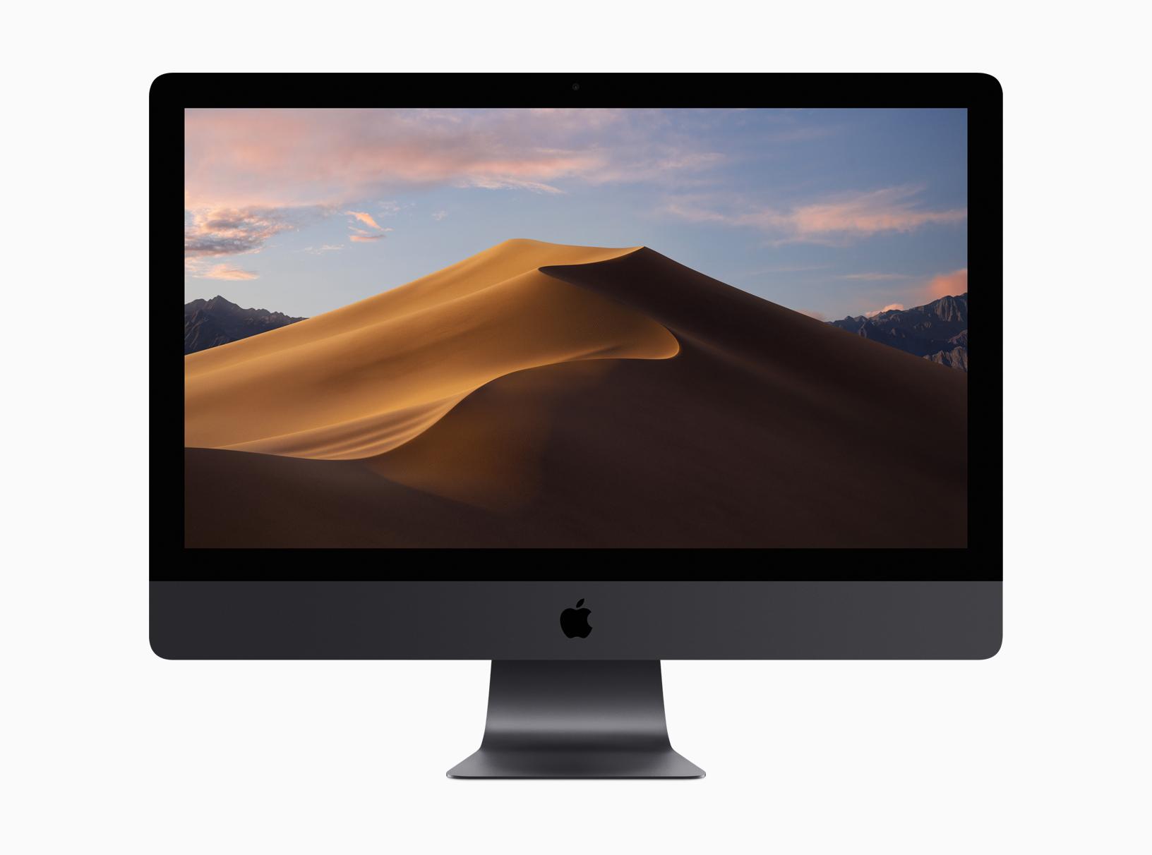 descargar google chrome para mac 10.4 11