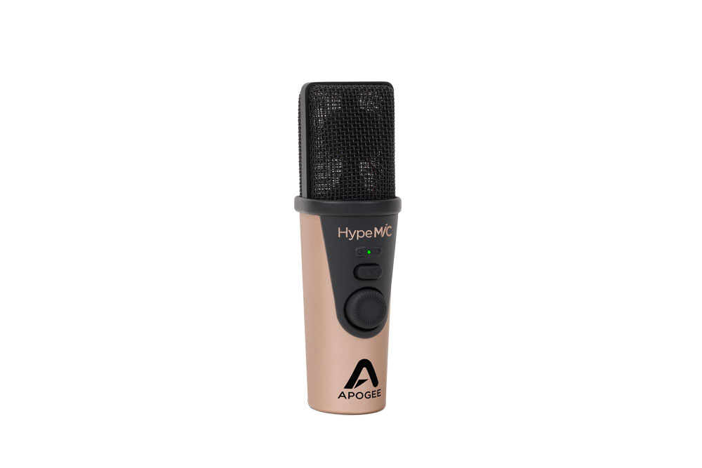 Apogee-HypeMiC-3-Quarters-Right