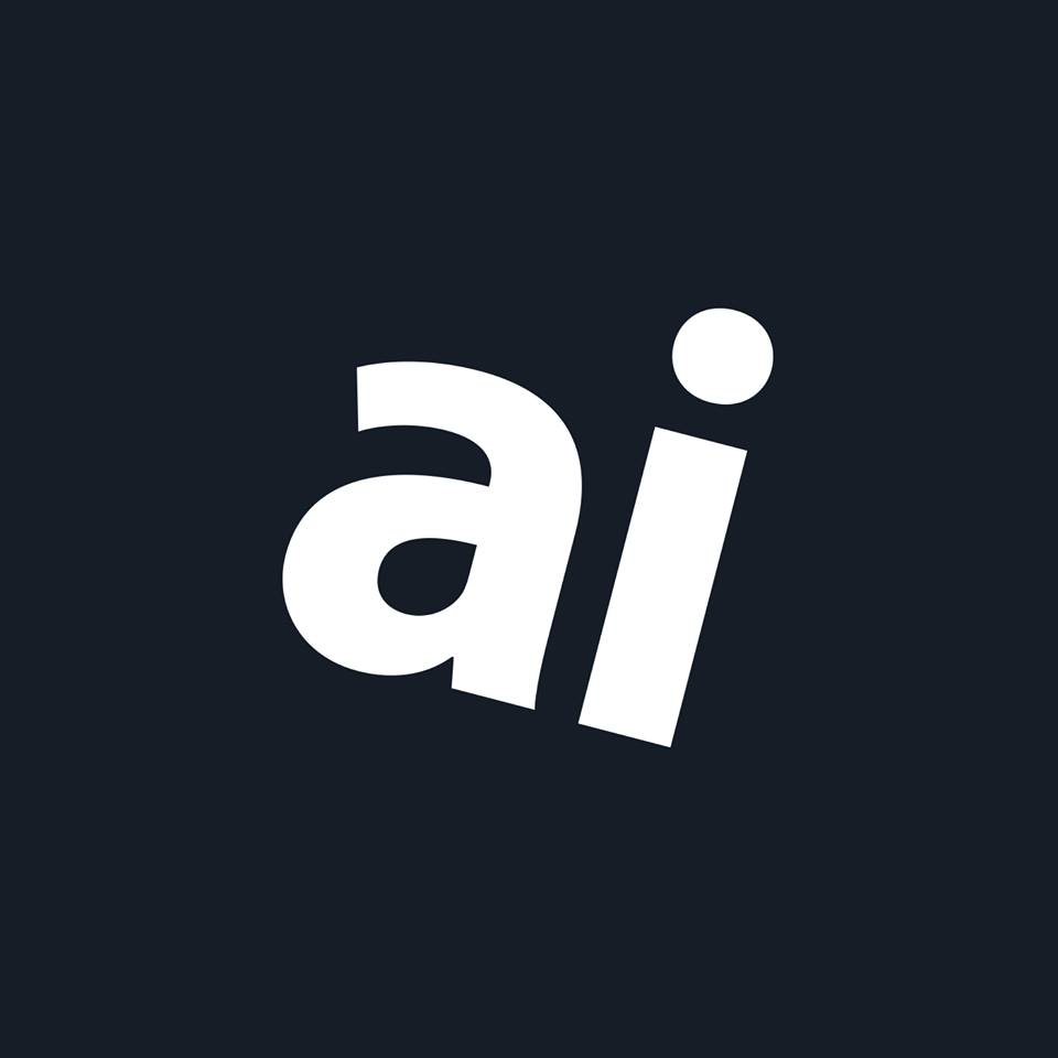 News - Apogee Electronics