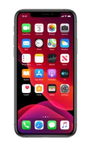 Apple-ios-13-home-screen-iphone-xs-06032019-187