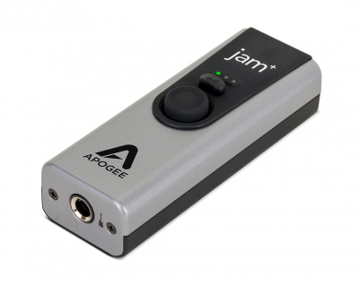 Apogee-Jam-Plus-Laying-Down-3-Quarters-1080