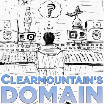 CD-podcast-tile-web