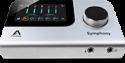 Symphony-Desktop-support-icon