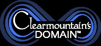 clearmountains-domain-logo-800px