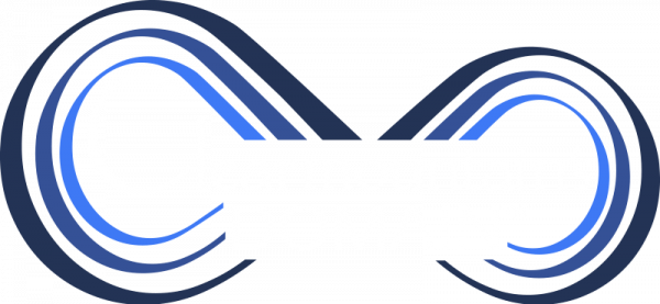 clearmountains-domain-logo-800px