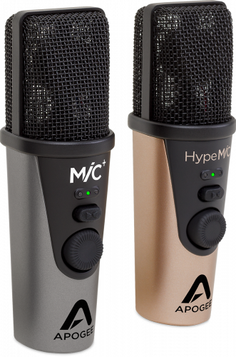 hype-mic-plus-compare