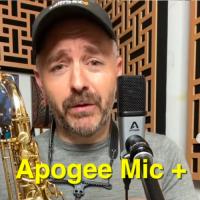 jay-metcalf-apogee-mic+