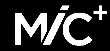 mic+logo