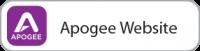 podcast-logo-apogee
