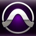 pro-tools-logo